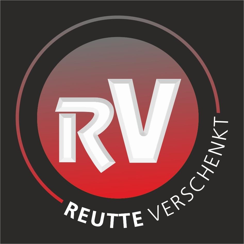 Logo: Reutte verschenkt
