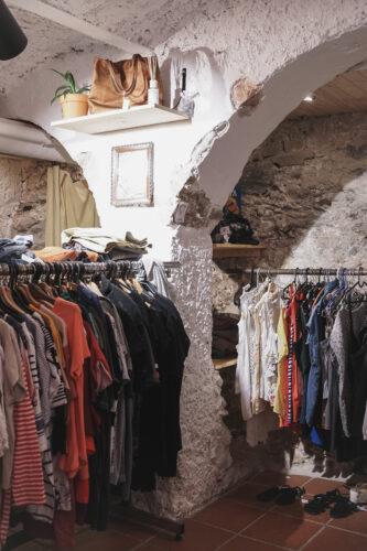 Galerie: Monte Gwand