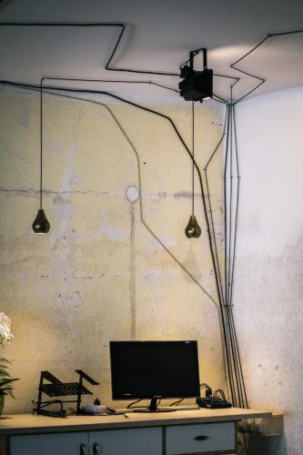 Galerie: FELUX
