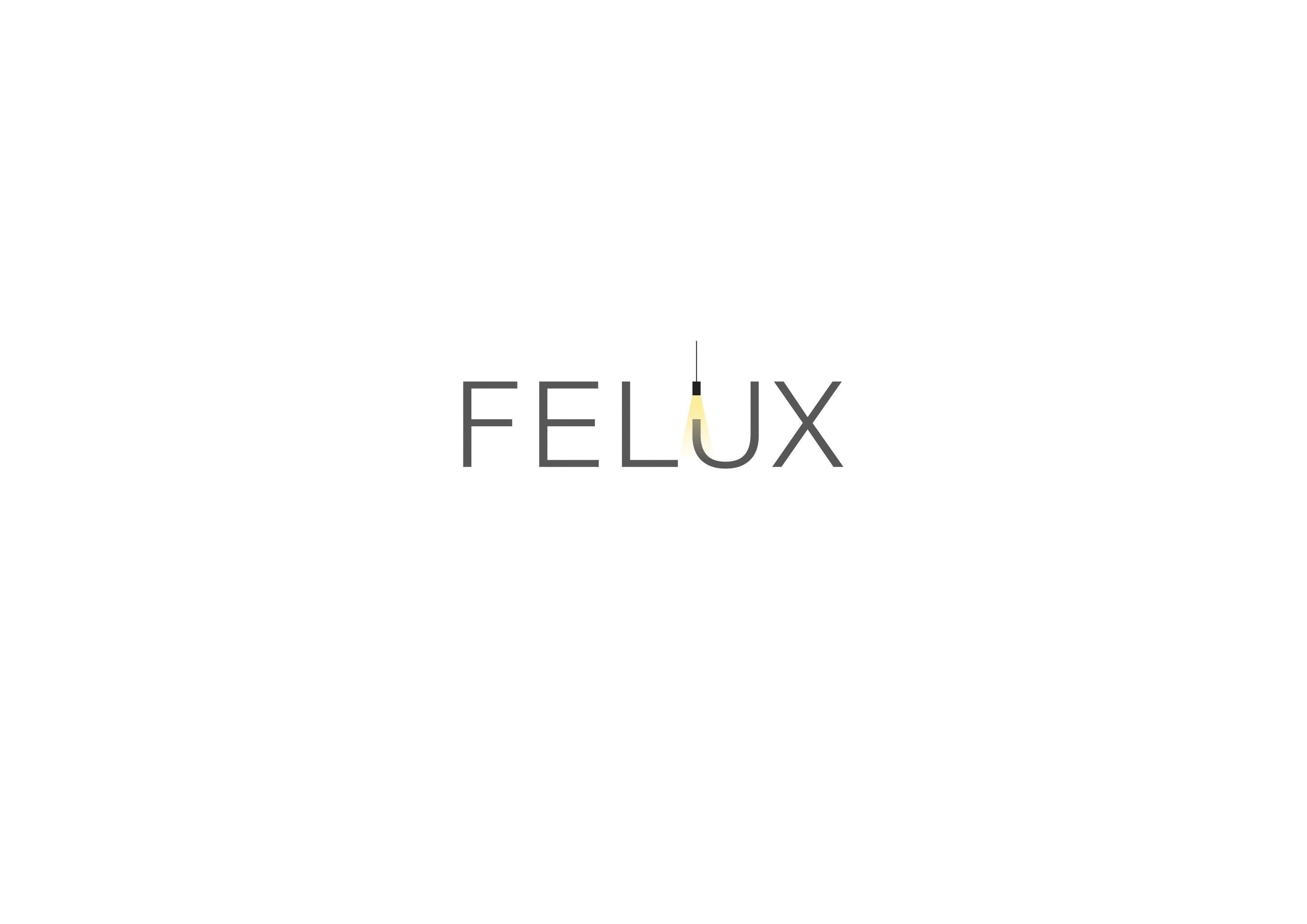Logo: FELUX