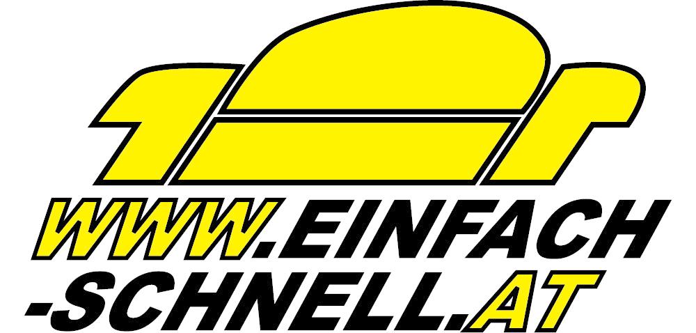 Logo: Einfach-Schnell e.U.