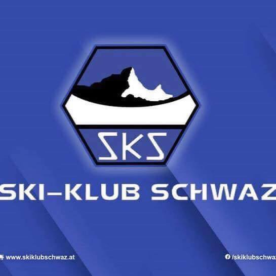 Logo: Ski-Klub Schwaz