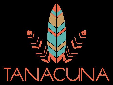 Logo: Tanacuna