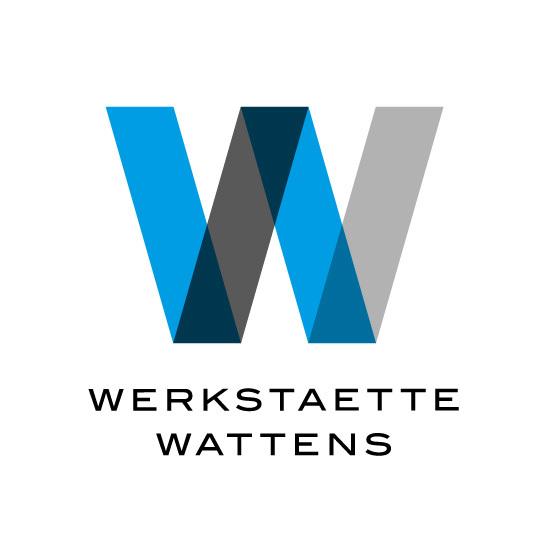 Logo: Werkstätte Wattens