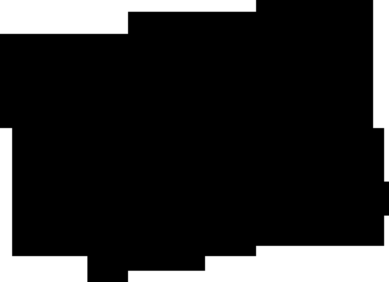 Logo: WerkstattCouch