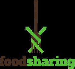Logo: Foodsharing Tirol
